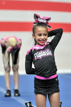 Fliptastic All Stars Team Pink-16.jpg