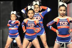 Texas Cheer Dragons Sapphires-54.jpg