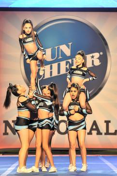 Laredo Cheer Factory Black Ice Elite-45.
