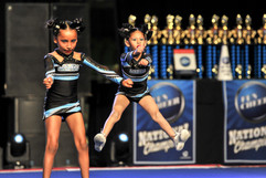 Laredo Cheer Factory-Lightning Elite-19.