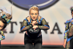 Athletic Cheer Force Extreme-84.jpg