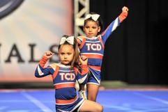 Texas Cheer Dragons-Sassy Divas-16.jpg