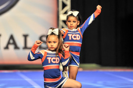 Texas Cheer Dragons-Sassy Divas-16.jpg