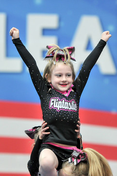 Fliptastic All Stars Team Pink-9.jpg