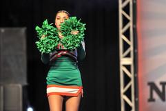 Sam Houston Twisters Cheer-19.jpg