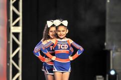Texas Cheer Dragons-Dazzling Divas-3.jpg