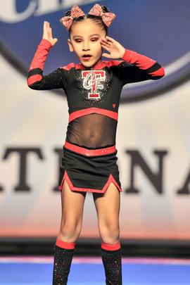 Texas Cheer Force Elite-Flawless-9.jpg