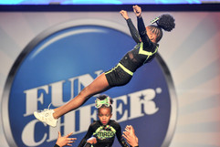 MADD Cheer Craze-39.jpg