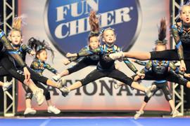 Athletic Cheer Force Elite-25.jpg