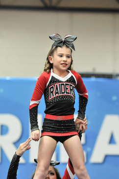 CSC_Raiders Jr Black-15.jpg