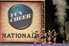 Laredo Cheer Factory-Lightning Elite-1.j