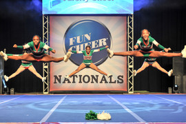 Sam Houston HS Twisters-8.jpg