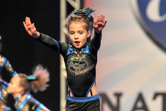 Athletic Cheer Force Intense-31.jpg