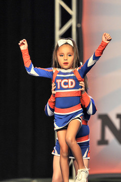 Texas Cheer Dragons-Royal Divas-26.jpg