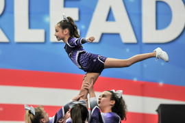 Rebelz Cheer Fury-11.jpg