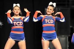 Texas Cheer Dragons Sapphires-56.jpg