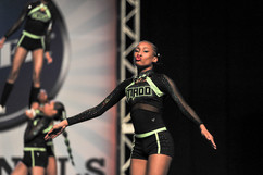 MADD Cheer Frenzy-29.jpg
