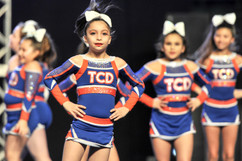Texas Cheer Dragons Sapphires-26.jpg