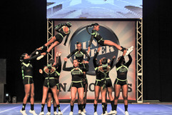 MADD Cheer Frenzy-46.jpg