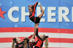 POP Cheer Academy_Apex-10.jpg