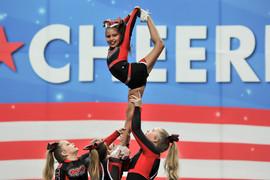 POP Cheer Academy_Apex-10.jpg