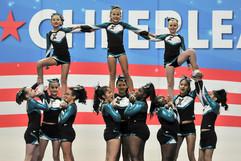 Cheer One Athletics_Xplosion-18.jpg