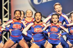Olympia Hills Cheer Mighty Bulldogs-67.j