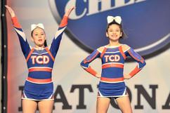 Texas Cheer Dragons Sapphires-34.jpg