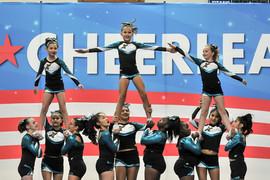 Cheer One Athletics_Xplosion-15.jpg