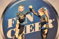 Athletic Cheer Force Extreme-61.jpg