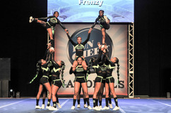 MADD Cheer Frenzy-43.jpg