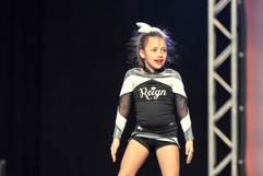 Flips for Fun Reign-34.jpg