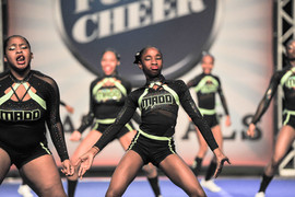 MADD Cheer Frenzy-50.jpg