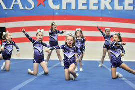 Rebelz Cheer Rage-14.jpg