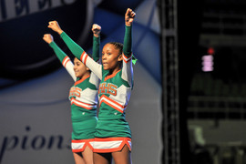 Sam Houston HS Twisters-26.jpg