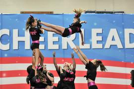 Fliptastic All Stars Team Flamingo-17.jp