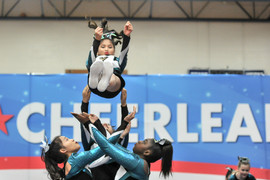 Cheer One Athletics_Xplosion-5.jpg