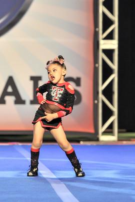 Texas Cheer Force Elite-Flawless-19.jpg