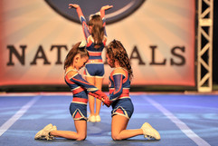 Texas Cheer Dragons-Royal Divas-1.jpg