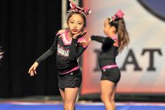 Fliptastic All Stars-Team Pink-24.jpg