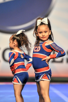 Texas Cheer Dragons-Sassy Divas-26.jpg