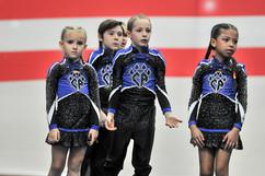 Cheer Athletics Austin_Moonstone Cats-13