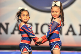 Texas Cheer Dragons-Sassy Divas-19.jpg
