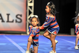 Texas Cheer Dragons-Sassy Divas-39.jpg