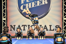 Athletic Cheer Force Extreme-68.jpg