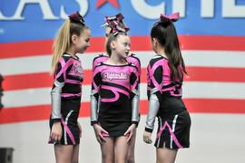 Fliptastic All Stars_Team Black-4.jpg