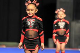 Texas Cheer Force Elite-Flawless-4.jpg