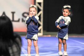 Texas Cheer Dragons Lil Divas-17.jpg