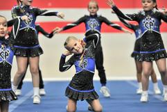 Cheer Athletics Austin_Moonstone Cats-35