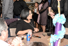 Evelyn_Quince-44.jpg